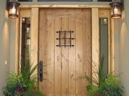 ETO Doors1