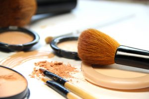 beauty-products-misused